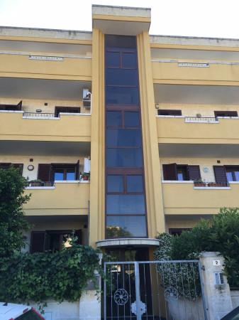 Bilocale Cavallino Piazza Oronzo Pranzo Zaccaria 7