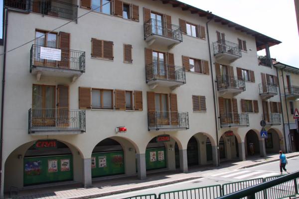 Appartamento Affitto Condove