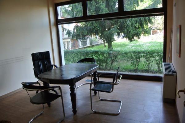 Negozio / Locale in vendita a Inzago, 5 locali, prezzo € 250.000 | Cambio Casa.it