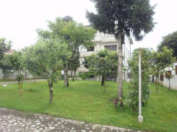 Appartamento in affitto a Cernusco sul Naviglio, 1 locali, prezzo € 700 | Cambio Casa.it