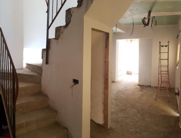 Appartamento in Vendita a San Giovanni In Persiceto Semicentro: 4 locali, 98 mq