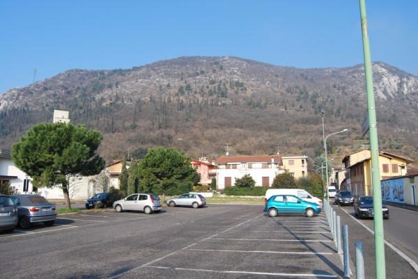 Bilocale Brescia Via Rodone 5
