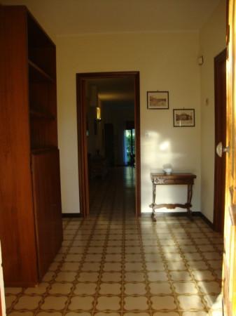 Bilocale Tremestieri Etneo Via Gabriele D'annunzio 12