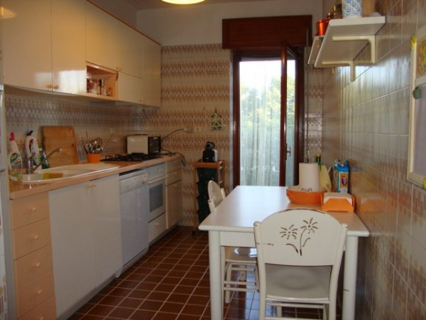 Bilocale Tremestieri Etneo Via Gabriele D'annunzio 4
