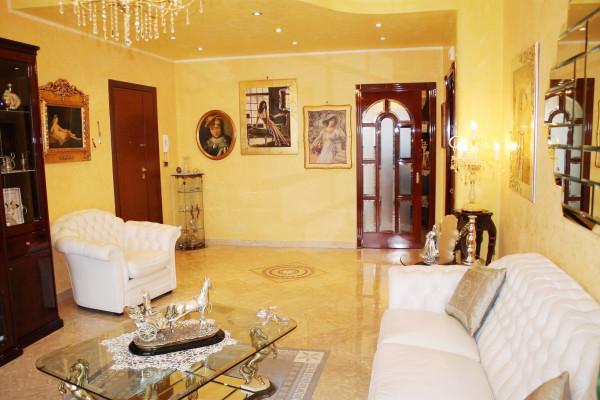 Appartamento in vendita a Valenzano, 5 locali, prezzo € 325.000 | Cambio Casa.it