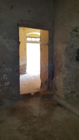 Bilocale Diano Castello  9