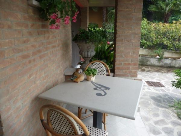 Appartamento in vendita a Formigine, 6 locali, prezzo € 335.000 | Cambio Casa.it