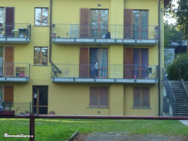 Appartamento in vendita a Colverde, 3 locali, prezzo € 93.000 | Cambio Casa.it
