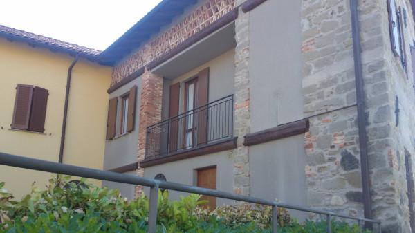 Appartamento in vendita a Como, 4 locali, zona Zona: 7 . Breccia - Camerlata - Rebbio, prezzo € 179.000 | Cambio Casa.it