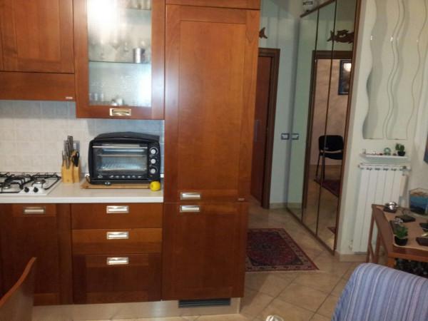 Appartamento in affitto a Ardea, 2 locali, prezzo € 350 | Cambio Casa.it
