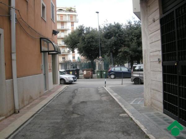 Bilocale Bitonto Vico De Marinis M., 5 2
