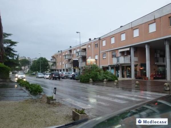 Bilocale Perugia Via Leonida Mastrodicasa 11