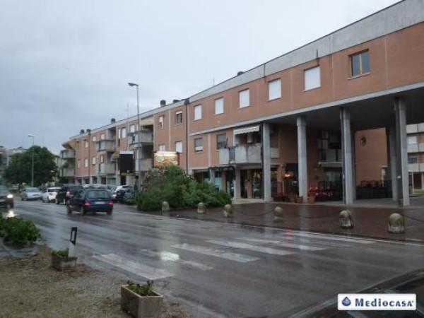 Bilocale Perugia Via Leonida Mastrodicasa 12
