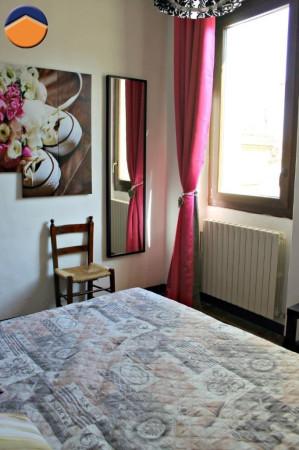 Bilocale Spoleto Via Del Macello Vecchio, 2 13