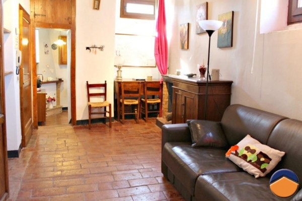 Bilocale Spoleto Via Del Macello Vecchio, 2 2