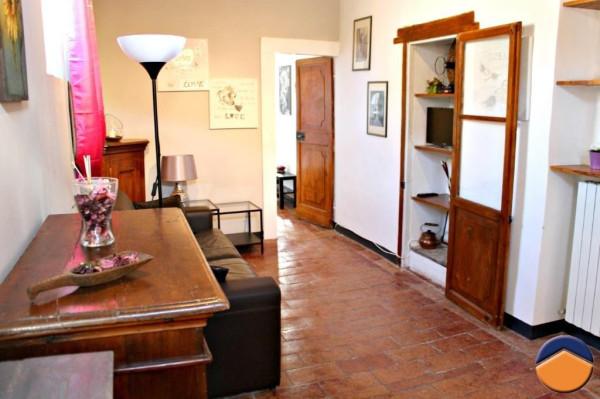 Bilocale Spoleto Via Del Macello Vecchio, 2 3