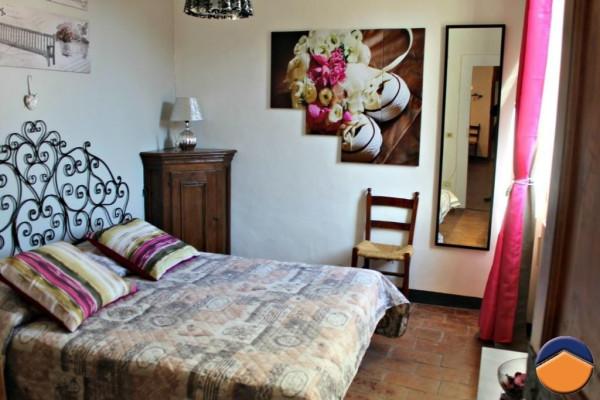 Bilocale Spoleto Via Del Macello Vecchio, 2 9