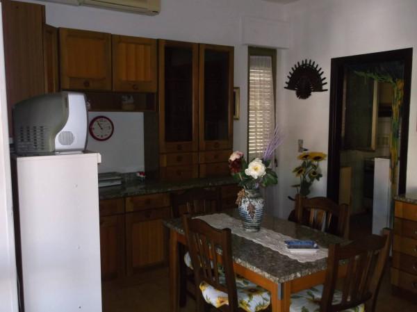 Villa in vendita a Ginosa, 5 locali, prezzo € 115.000 | Cambio Casa.it