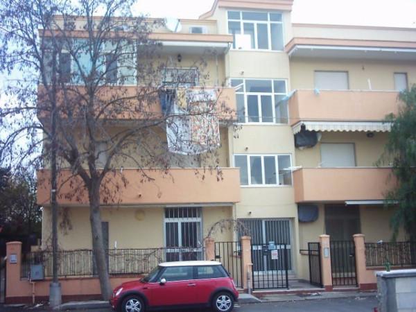 Appartamento in Vendita a Ginosa Centro: 3 locali, 50 mq