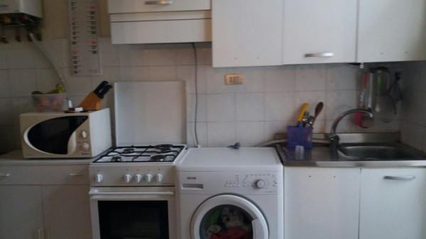 Appartamento in vendita a Pinerolo, 2 locali, prezzo € 44.000 | Cambio Casa.it