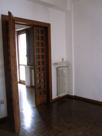 Bilocale Pescara Via Venezia 5
