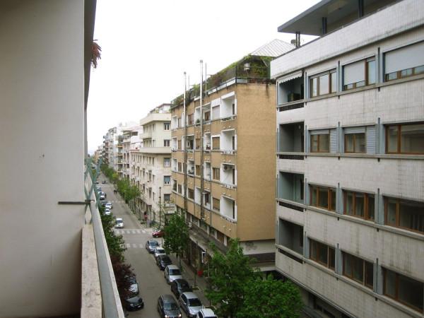 Bilocale Pescara Via Venezia 7