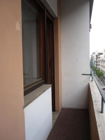 Bilocale Pescara Via Venezia 8