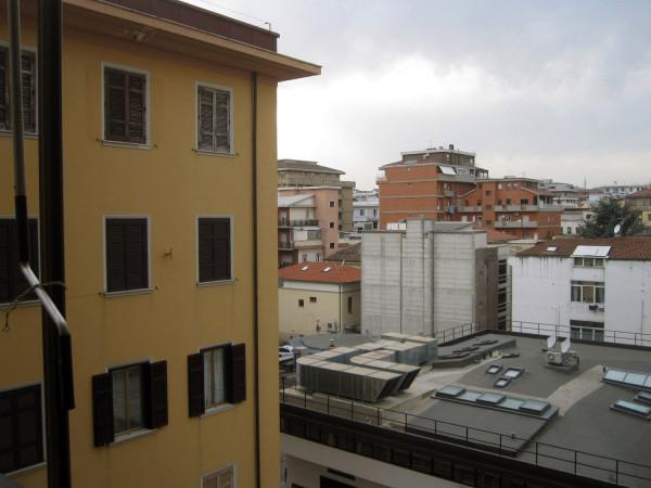 Bilocale Pescara Via Venezia 9