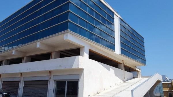 Appartamento in Vendita a Messina Periferia Sud: 2 locali, 68 mq