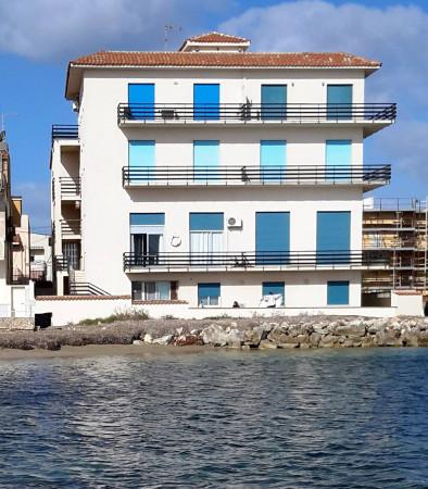Appartamento in Vendita a Pachino Centro: 3 locali, 85 mq