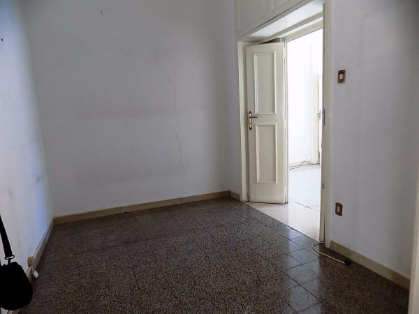 Bilocale Napoli  8