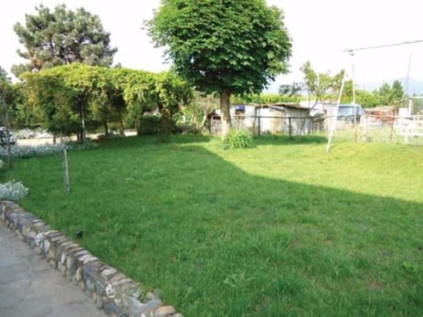 Terreno Agricolo in vendita a Rivalta di Torino, 9999 locali, prezzo € 17.000 | Cambio Casa.it