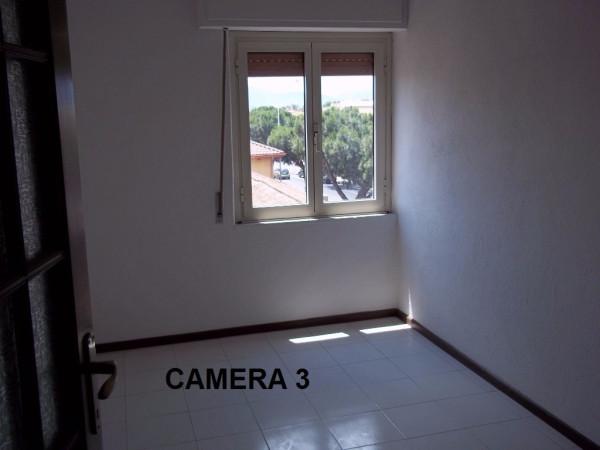 foto immobile