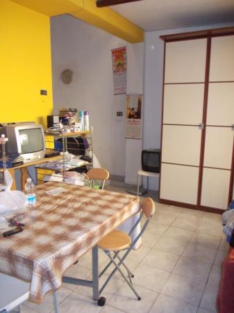 Bilocale Bologna  5