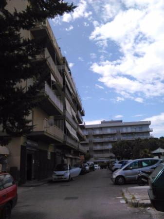 Appartamento in Affitto a Bagheria Centro: 4 locali, 150 mq