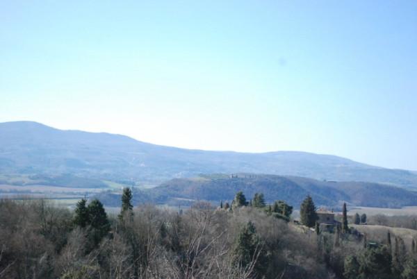 Bilocale Città della Pieve Via Vannucci 9