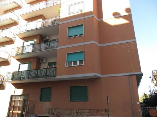 Appartamento in affitto a Acerra, 5 locali, prezzo € 400   Cambio Casa.it