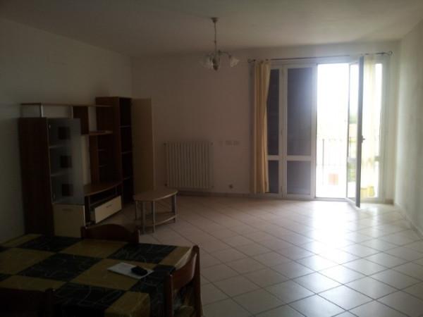 Appartamento in affitto a Chignolo Po, 3 locali, prezzo € 500 | CambioCasa.it