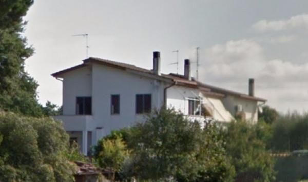 Bilocale Ardea Via Pisa 1