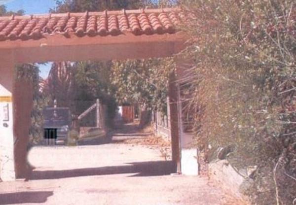 Bilocale Ardea Via Pisa 4