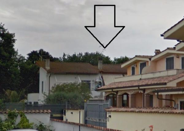 Bilocale Ardea Via Pisa 5