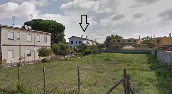 Bilocale Ardea Via Pisa 6
