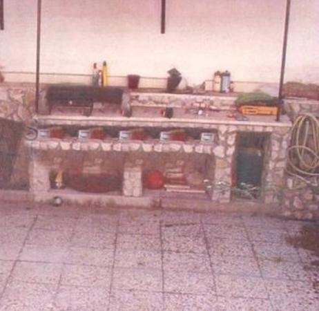 Bilocale Ardea Via Pisa 7