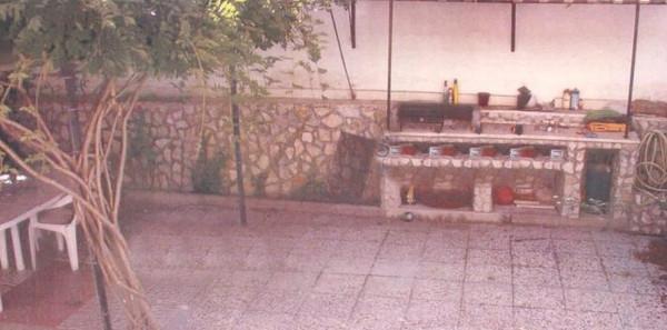 Bilocale Ardea Via Pisa 9