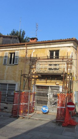 Palazzo / Stabile in vendita a Rivalta di Torino, 4 locali, prezzo € 137.000 | Cambio Casa.it