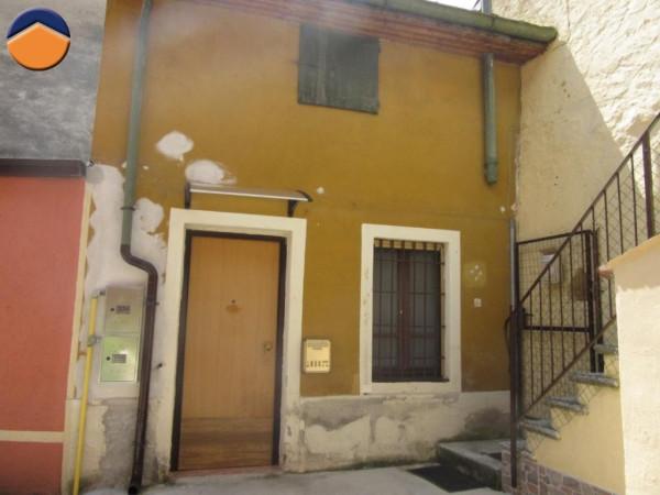 Bilocale Brescia  2