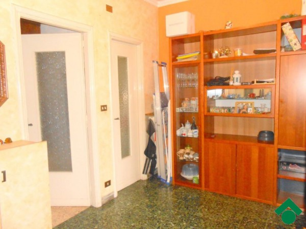 Bilocale Torino Via Veglia 10 3