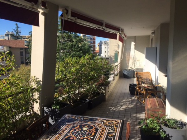Appartamento in vendita a Udine, 9999 locali, prezzo € 330.000 | Cambio Casa.it