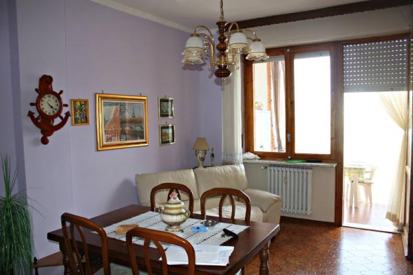Appartamento in vendita a Castagnole delle Lanze, 3 locali, prezzo € 126.000 | Cambio Casa.it