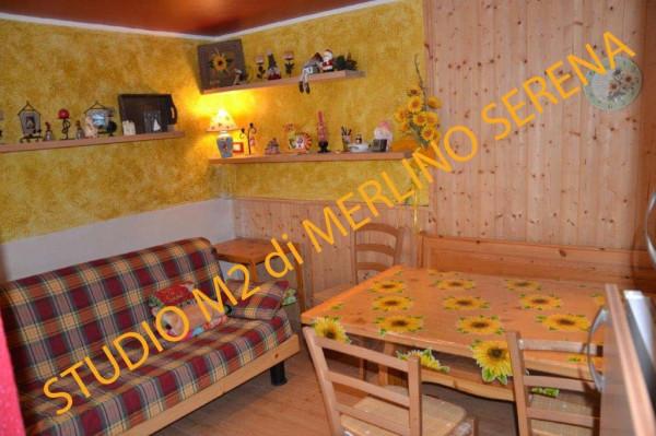 Appartamento in vendita a Garessio, 9999 locali, prezzo € 22.000   Cambio Casa.it